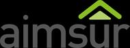 AIMSUR Logo